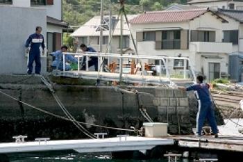 20080429-1.jpg